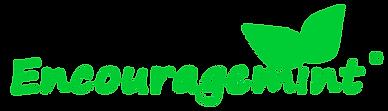 Encouragemint logo