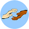 Reaching hands icon.png