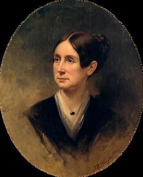 Dorothea Dix