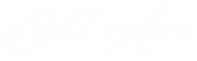 White-Logo-Transparent-Cropped.png