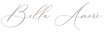 Logo-Transparent-Cropped.png