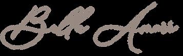 Logo-Transparent-Cropped.png