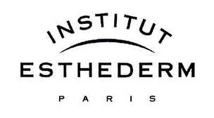 Institut-Esthederm-Trousse-Soins-Visage-