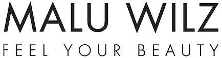 Malu-wilz-Logo-1-5764-1024x270_edited.jp