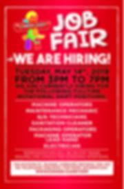 22369-CCC-Job Fair-Poster Sign-11x17.jpg