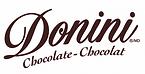 donini.png