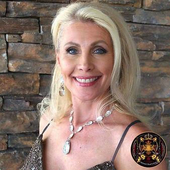 Karen Cantrell Chairman of RSSG_CA