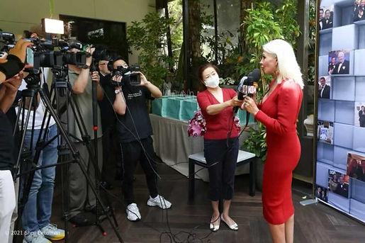 chinesenews.jpg
