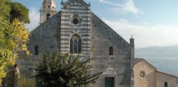 san lorenzo 1
