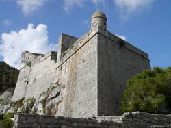 castello doria 1