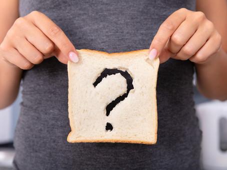 Gluten: Good or Bad?