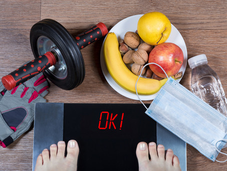 Health at Every Size is Not Up for Debate
