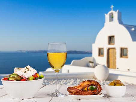 Debunking the Mediterranean Diet