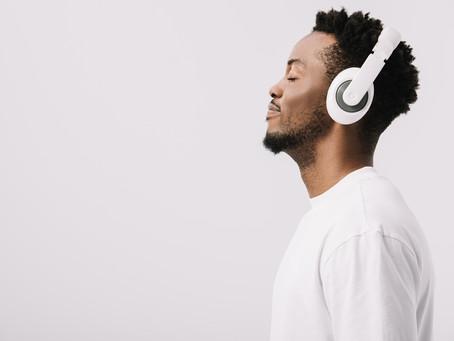 Binaural Beats: Music for Your Brainwaves