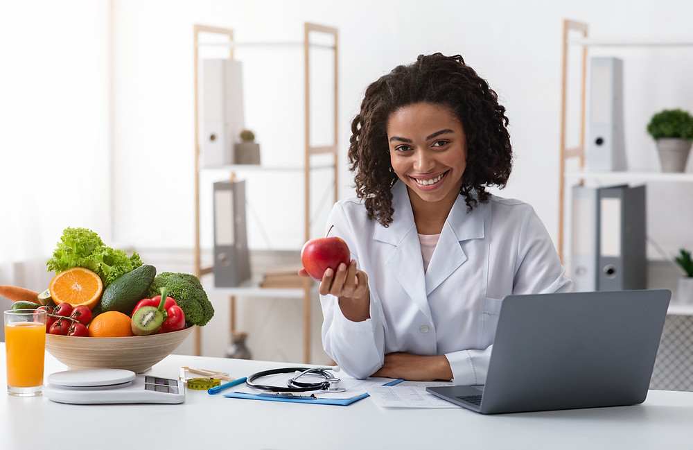 registered dietitian careers, RD2Be, RD Jobs
