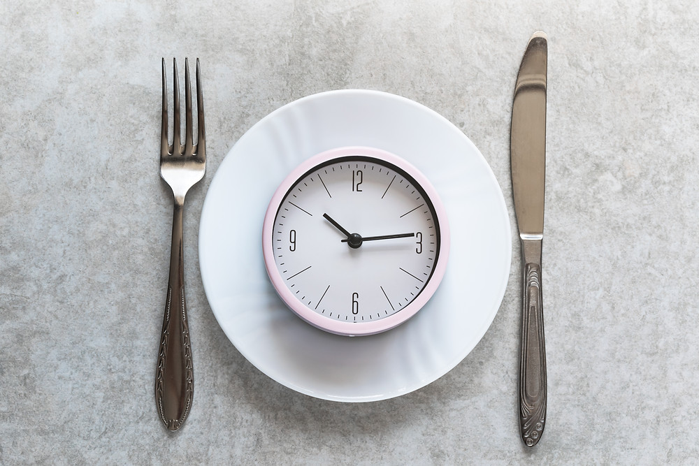 Intermittent fasting for weight loss, intermittent fasting and blood sugar, how to intermittent fast