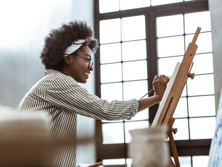 5 Inexpensive Hobbies to Get You Through 2020