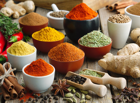 What Is the Ayurvedic Diet?