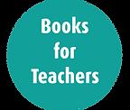 Teachers Button.png