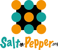 Salt-n-Pepper logo.png