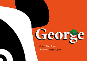 George cover.png