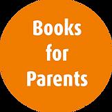 Parents Button.png