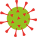 Caronavirus shape.png