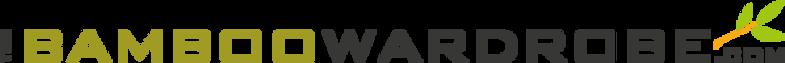 Bamboo wardrobe logo.png