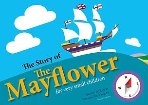 The Mayflower IWB 2.png