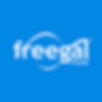 freegal image.png