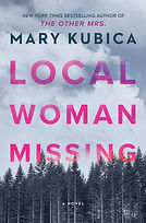 Local Woman Missing Mary Kubica.jpg