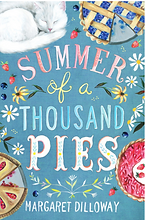 Summer of A Thousand Pies .png