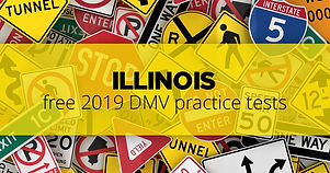 Illinois DMV Practice Tests logo.jpg