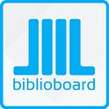biblioboard-button-2.png