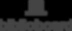 bb-footer-logo_a1825af.png