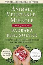 Animal Vegetable Miracle Barbara Kingsolver.jpg