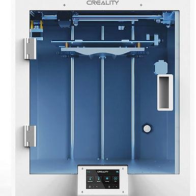 Creality CR-5 Pro High-Temp
