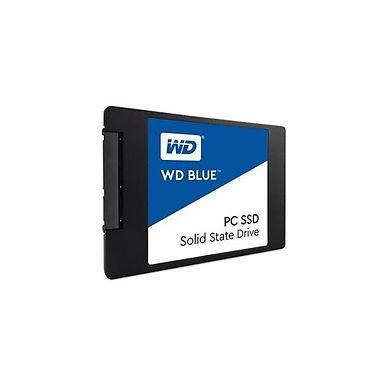 Western digital WD BLUE 3D NAND 250 GB