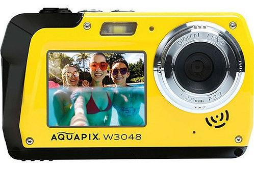 Aquapix W3048-I Edge geel