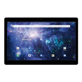"""Tablet MEDIACOM - Smartpad pro azimut2 - tablet - android 10 - 64 gb - 11.6"""" 4g"""