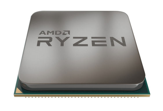 AMD CPU RYZEN 5 3600 3,6GHZ AM4 CACHE 32MB