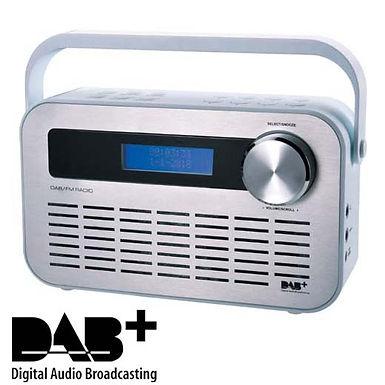 DAB-843