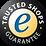 TS_Trustmark_screen.png
