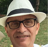 Mastrofilippo Pietro.jpg