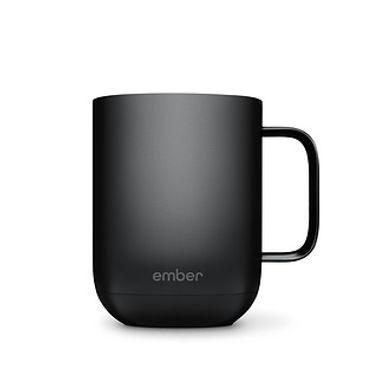 Tazza smart Ember 2 con controllo della temperatura (29,5 cl)