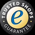 TrustedShops-rgb-Siegel_500Hpx.png