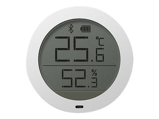 Xiaomi Mi Temperature and Humidity Monitor Sensore temperatura e umidità