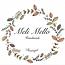 Logo Meli Mello 150 dpi.png