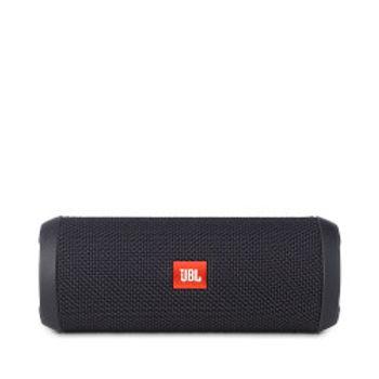 Speaker wireless JBL - Flip 3 Essential Nero