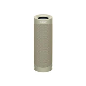 Speaker wireless Sony - Srs-xb23 - altoparlante - portatile - senza fili
